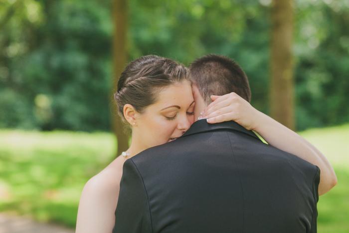 2014-photographe-mariage-champetre-rennes-bretagne-026