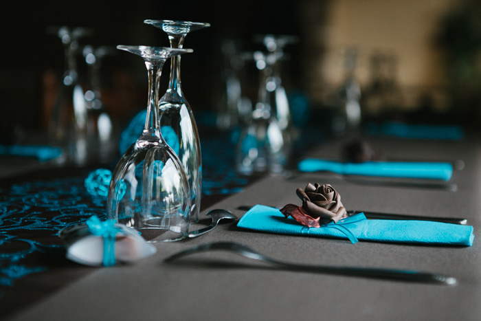 2014-photographe-mariage-champetre-rennes-bretagne-030