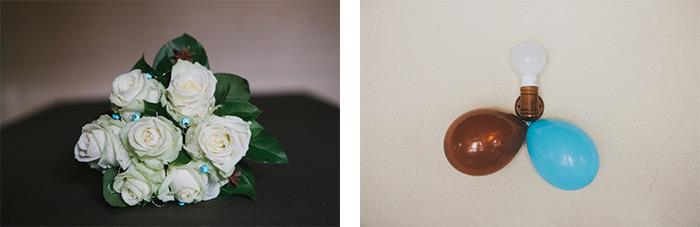 2014-photographe-mariage-champetre-rennes-bretagne-032a