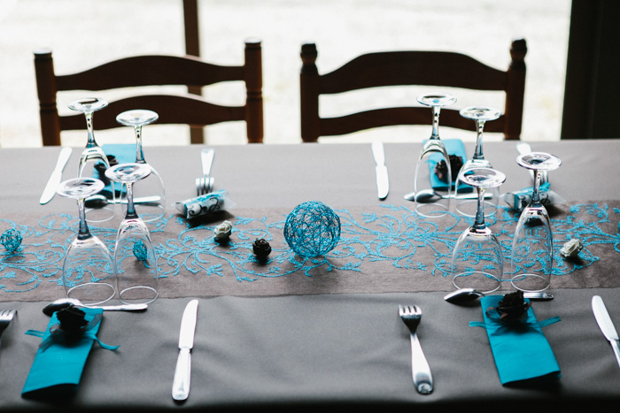 2014-photographe-mariage-champetre-rennes-bretagne-035