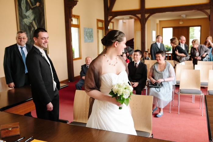 2014-photographe-mariage-champetre-rennes-bretagne-039