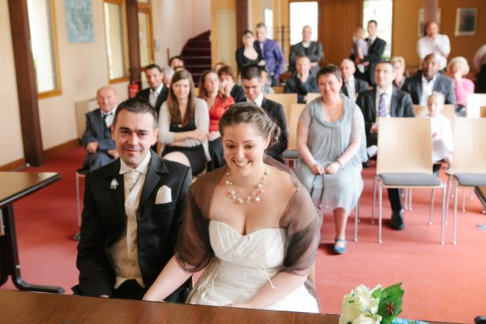 2014-photographe-mariage-champetre-rennes-bretagne-040