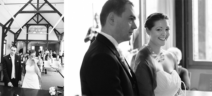 2014-photographe-mariage-champetre-rennes-bretagne-041