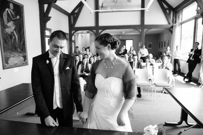 2014-photographe-mariage-champetre-rennes-bretagne-044