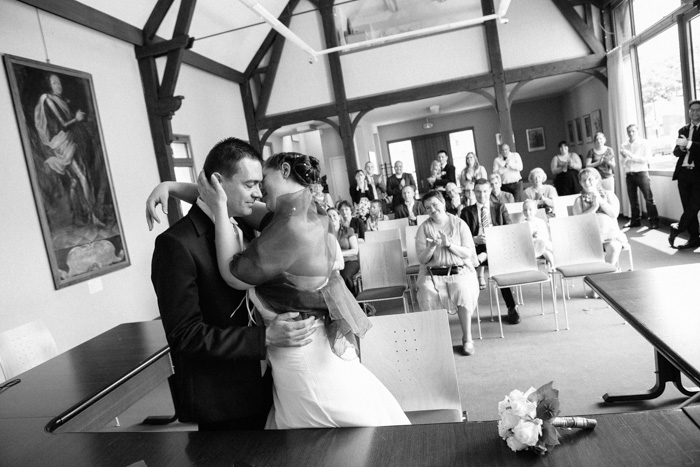 2014-photographe-mariage-champetre-rennes-bretagne-045