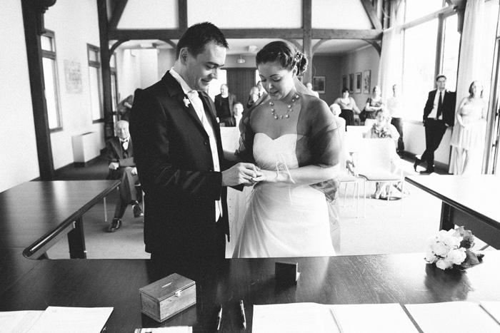 2014-photographe-mariage-champetre-rennes-bretagne-047