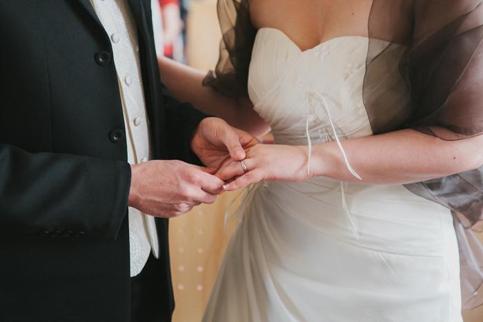 2014-photographe-mariage-champetre-rennes-bretagne-048