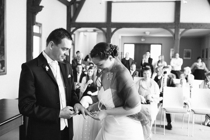 2014-photographe-mariage-champetre-rennes-bretagne-049