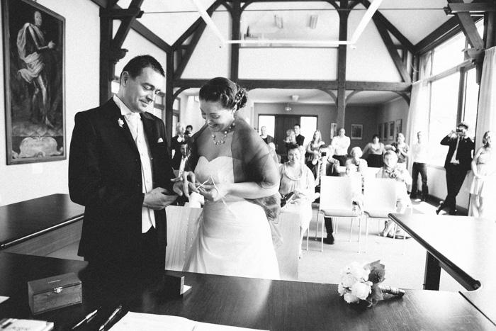 2014-photographe-mariage-champetre-rennes-bretagne-050