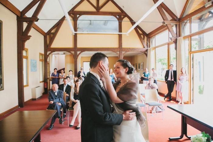 2014-photographe-mariage-champetre-rennes-bretagne-051