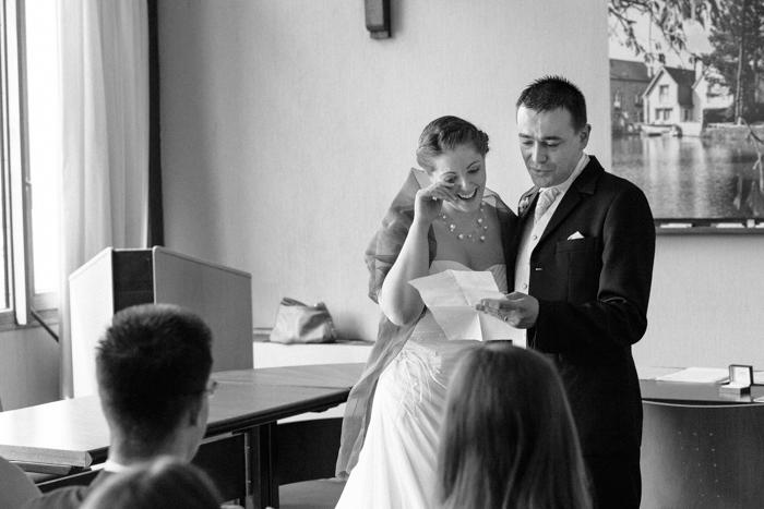 2014-photographe-mariage-champetre-rennes-bretagne-052