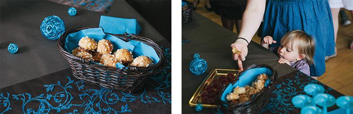 2014-photographe-mariage-champetre-rennes-bretagne-057