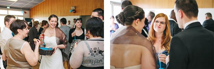 2014-photographe-mariage-champetre-rennes-bretagne-059