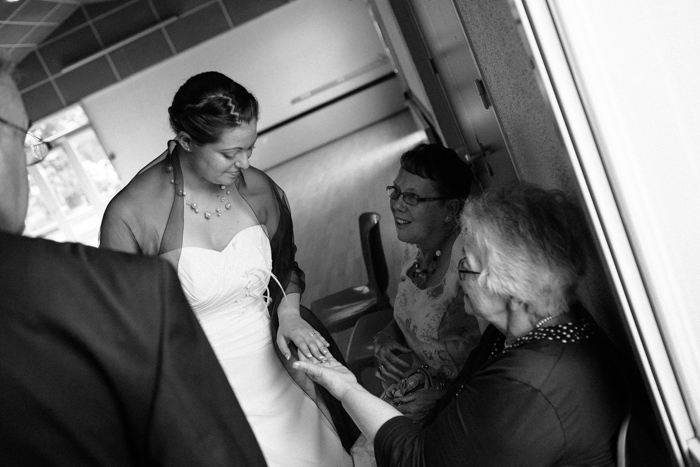 2014-photographe-mariage-champetre-rennes-bretagne-062