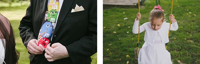 2014-photographe-mariage-champetre-rennes-bretagne-065