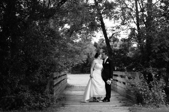 2014-photographe-mariage-champetre-rennes-bretagne-100