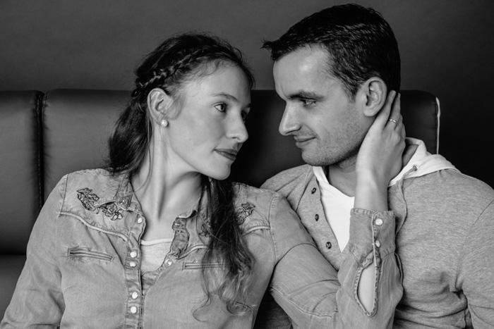 2014020-rennes-photographe-portrait-couple-seance-amoureux-7