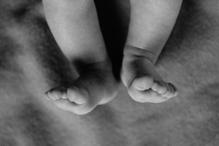 20140219-rennes-photographe-portrait-de-famille-et-photo-de-naissance-11