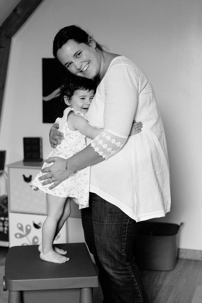 20140219-rennes-photographe-portrait-de-famille-et-photo-de-naissance-14