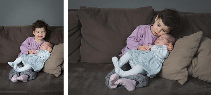 20140219-rennes-photographe-portrait-de-famille-et-photo-de-naissance-3