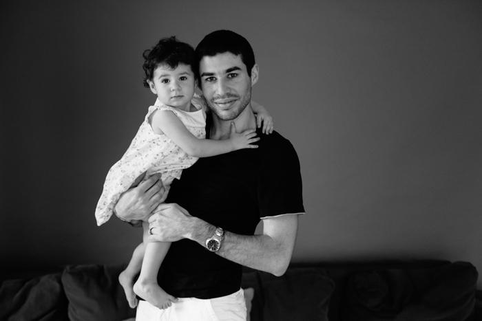20140219-rennes-photographe-portrait-de-famille-et-photo-de-naissance-4
