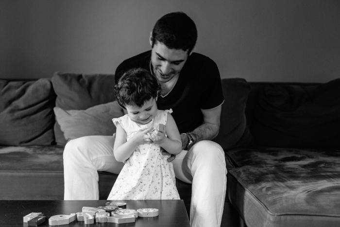 20140219-rennes-photographe-portrait-de-famille-et-photo-de-naissance-5
