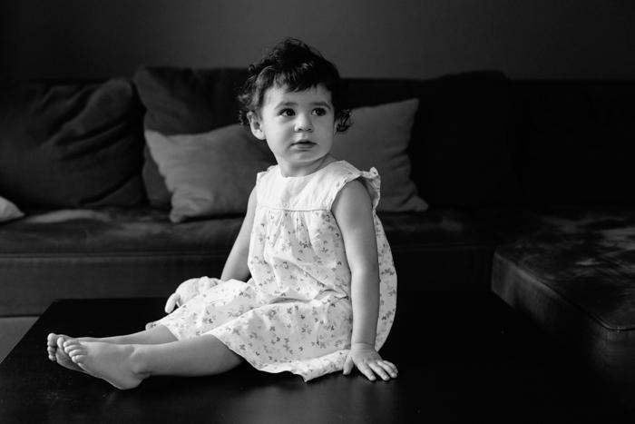 20140219-rennes-photographe-portrait-de-famille-et-photo-de-naissance-6