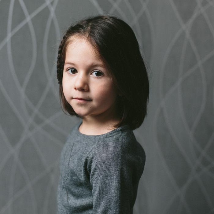 20140228-portrait-de-famille-rennes-10