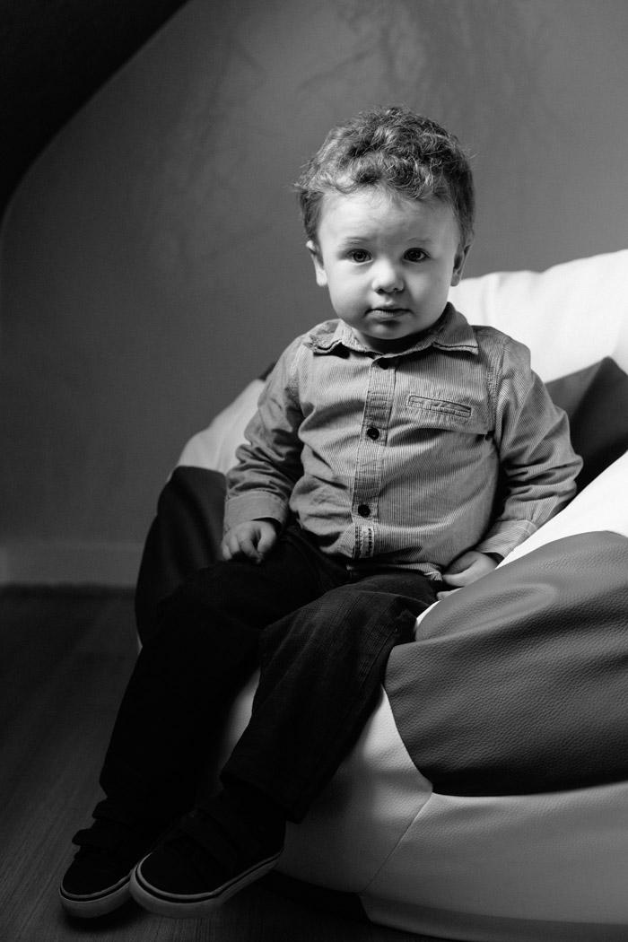 20140228-portrait-de-famille-rennes-3
