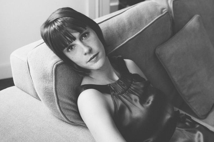 20140519-portrait-mere-fille-rennes-7