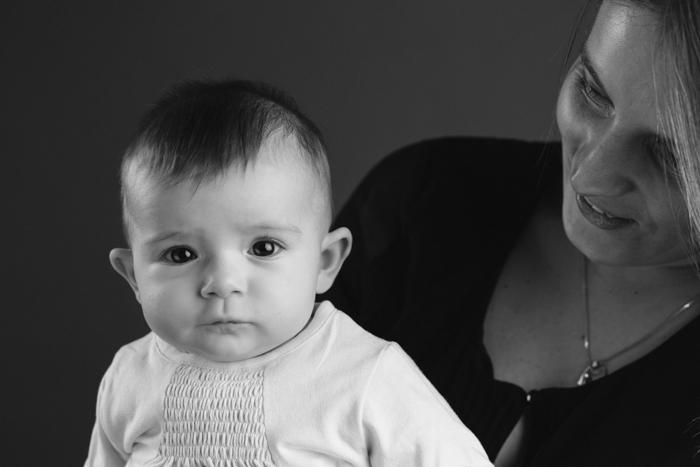 20140604-photographe-rennes-portrait-bebe-famille-03