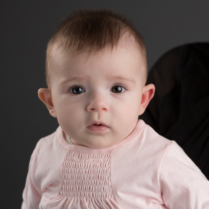 20140604-photographe-rennes-portrait-bebe-famille-04