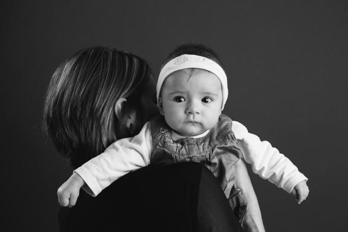 20140604-photographe-rennes-portrait-bebe-famille-06