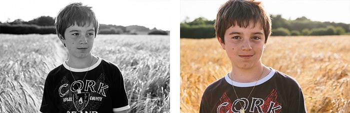 20140625-photographe-rennes-portrait-famille-champs-bles-07