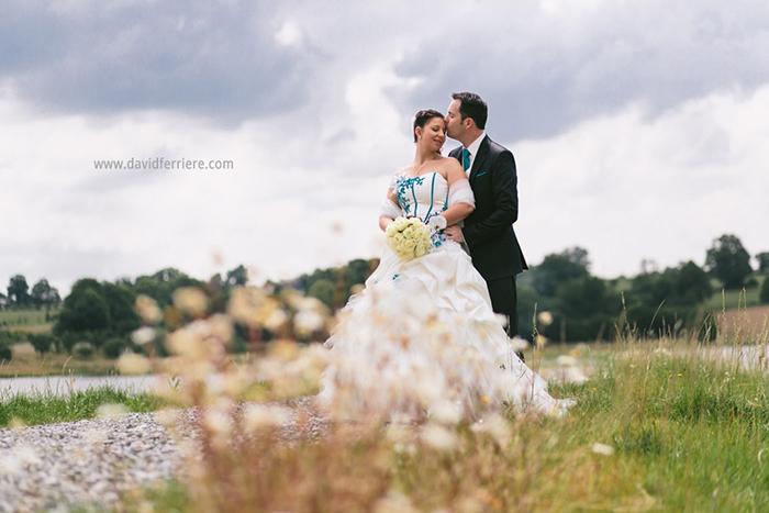 photographe-mariage-couple-romantique-ille-et-vilaine-environs-rennes-vitre