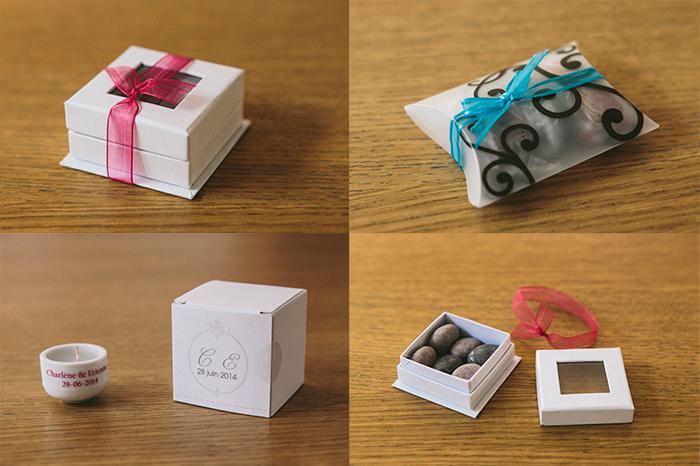 idee cadeau pour le photographe de votre mariage
