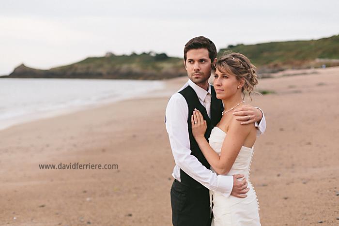 20140802-photographe-mariage-bretagne-portrait-plage