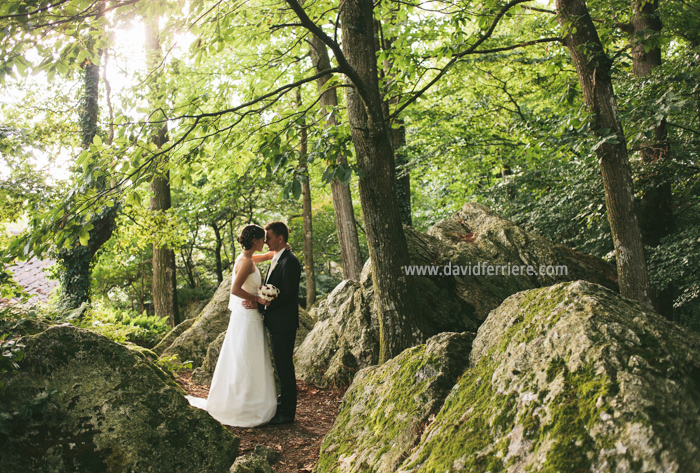 david-ferriere-photographe-mariage-bretagne-2014w