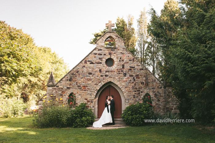 photographe de mariage rennes vitre