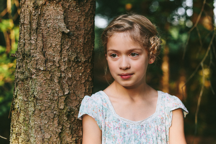 20140910-photographe-rennes-seance-photo-portrait-en-foret-01