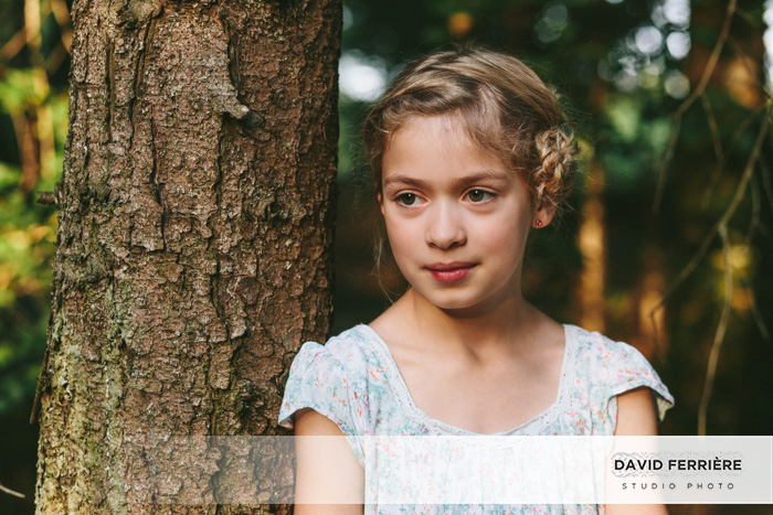 20140910-photographe-rennes-seance-photo-portrait-en-foret-03