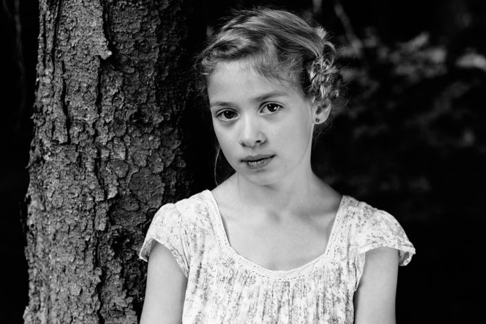 20140910-photographe-rennes-seance-photo-portrait-en-foret-04
