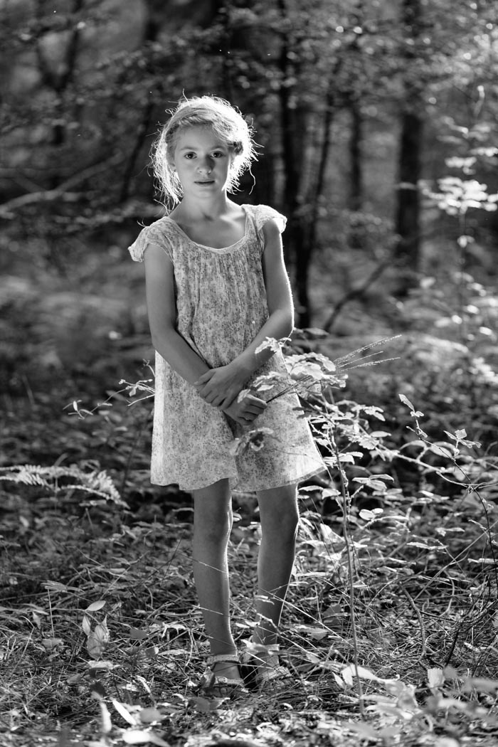 20140910-photographe-rennes-seance-photo-portrait-en-foret-05