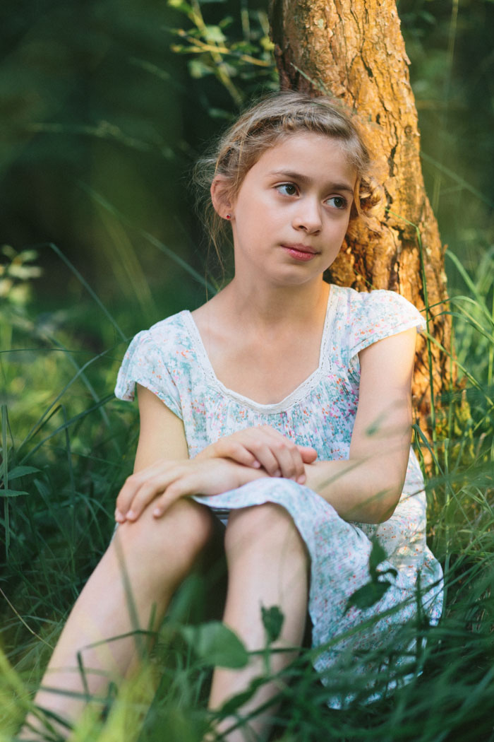20140910-photographe-rennes-seance-photo-portrait-en-foret-07