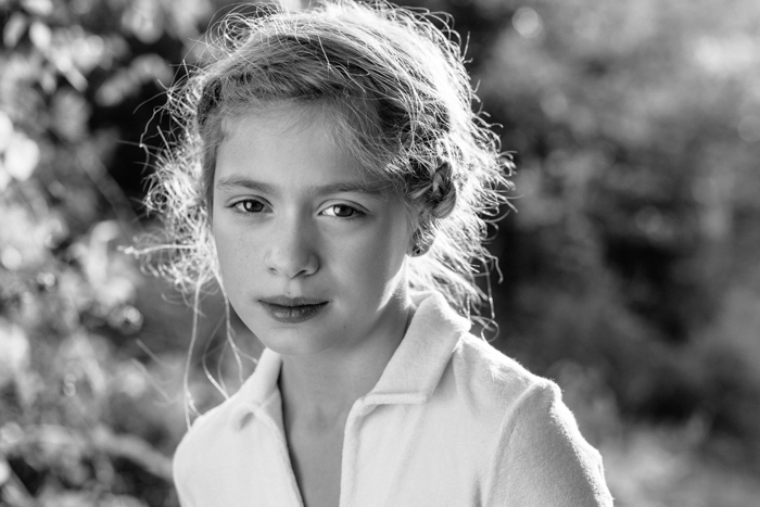 20140910-photographe-rennes-seance-photo-portrait-en-foret-10