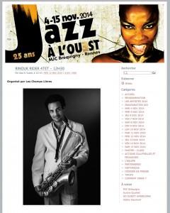 20141106-portrait-de-Rinouk-RIDER-saxophoniste-par-David-FERRIERE-Photographe-pour-le-festival-jazz-a-l-ouest