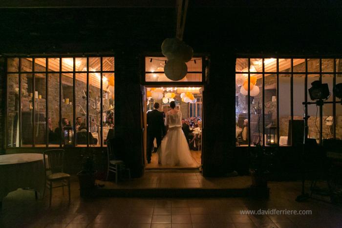 mariage manoir de la fresnaye reminiac