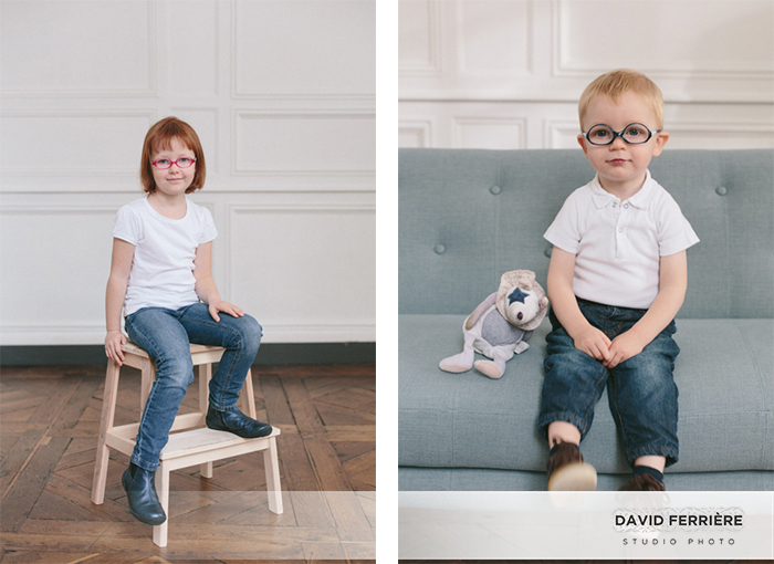 20150121-Photographe-Rennes-Studio-Portrait-de-Famille-David-FERRIERE-02