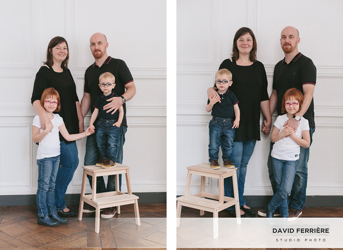 20150121-Photographe-Rennes-Studio-Portrait-de-Famille-David-FERRIERE-03