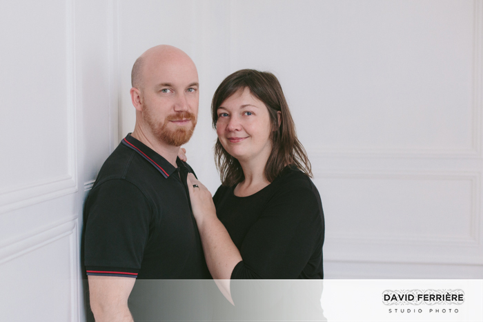20150121-Photographe-Rennes-Studio-Portrait-de-Famille-David-FERRIERE-04